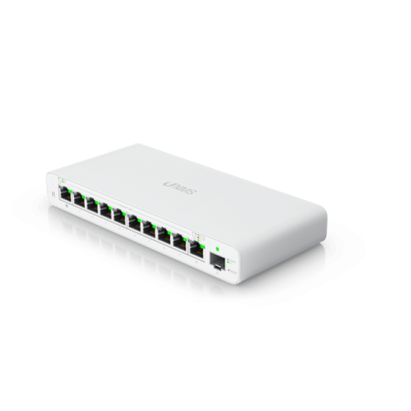 UNMS Router Lite