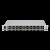 UniFi Switch 48 PoE