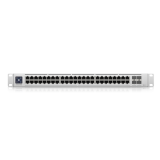 UniFi Switch Enterprise 48 PoE