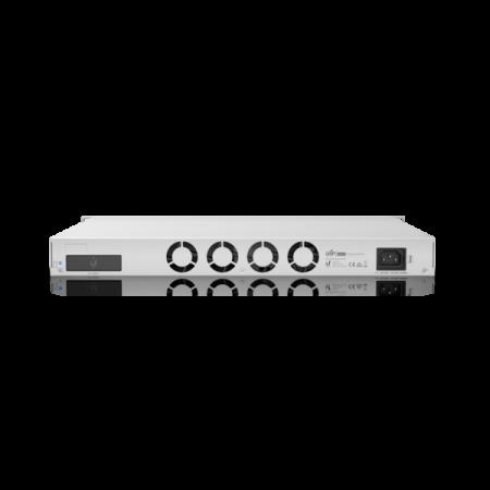 UniFi Switch Enterprise 48 PoE