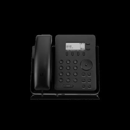 UniFi VoIP Phone Flex