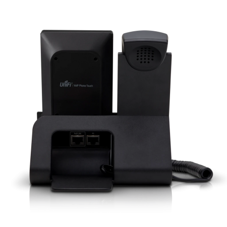 UniFi VoIP Phone Touch