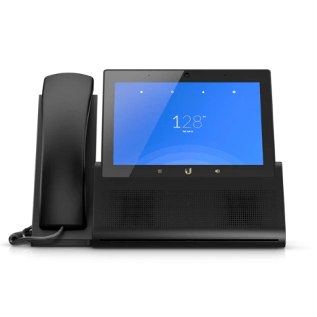 UniFi VoIP Phone Touch Max