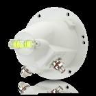 Antenna Conversion Kit