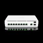 UISP Router