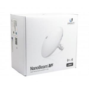 NanoBeam M5-16