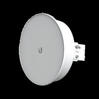 Радиомост Ubiquiti PowerBeam 5AC 400 ISO