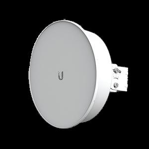Радиомост PowerBeam Ubiquiti 5AC 300 ISO
