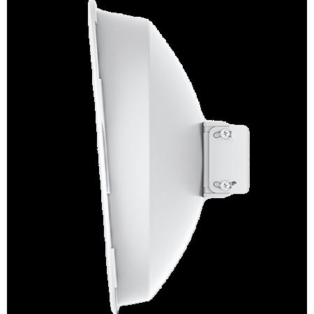 PowerBeam 5AC 400 ISO