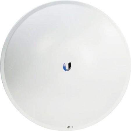PowerBeam 5AC-500