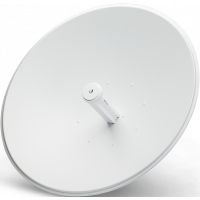 PowerBeam 5ac-620