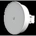 PowerBeam M5 400 ISO