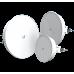 Радиомост Ubiquiti PowerBeam M5 300 ISO