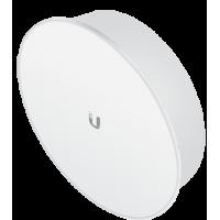 Инновационный радиомост Ubiquiti PowerBeam M5 400 ISO