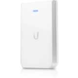 UniFi AC In-Wall PRO