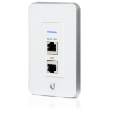 UniFi AP In-Wall