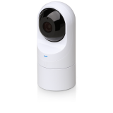 G3-FLEX UniFi Video Camera