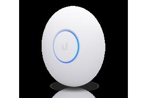 UniFi Nano HD. Лучшая среди равных.