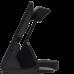 UniFi VoIP Phone  PRO — это IP телефон со встроенным планшетом