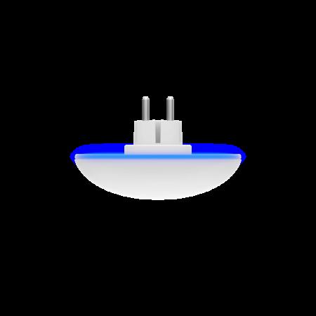 UniFi 6 Extender