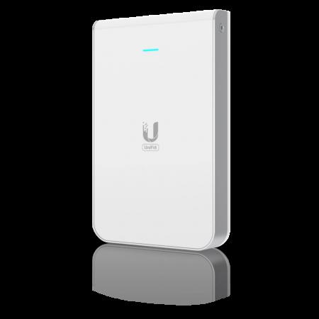 UniFi 6 In-Wall AP