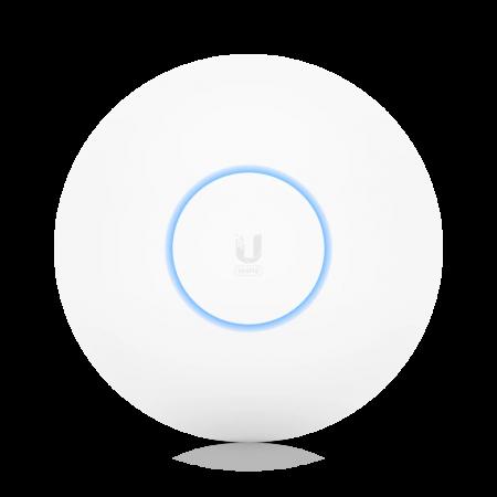 UniFi 6 LR AP