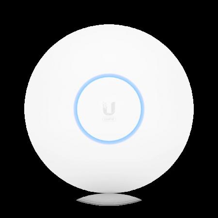 UniFi 6 PRO
