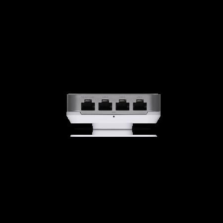 UniFi AC In-Wall HD