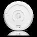 UniFi AP XG —  пропускной способностью до 4 Гб/с