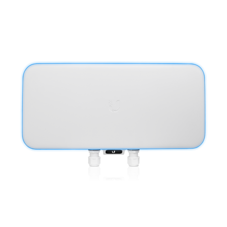UniFi BaseStation XG