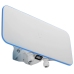 UniFi BaseStation XG — уличная Wi-Fi точка доступа