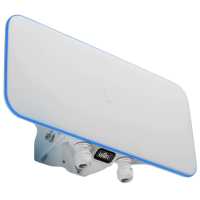 UniFi BaseStation XG