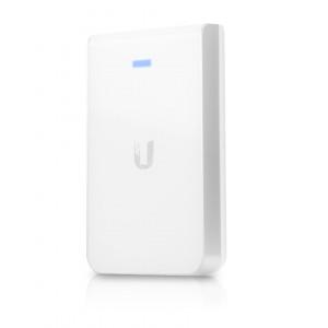 Точка доступа Ubiquiti UniFi AP AC In-Wall