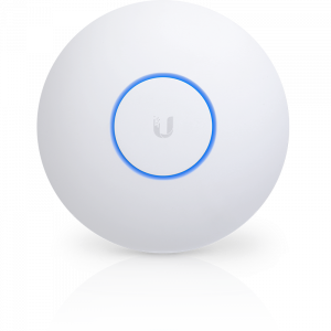 Точка доступа Ubiquiti UniFi AP AC SHD