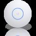 UniFi SHD –  с повышенным уровнем защиты