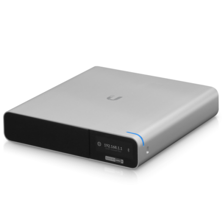 UniFi Cloud Key Gen2 Plus 5TB
