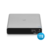 UniFi Cloud Key Gen2 Plus 1TB
