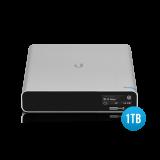 UniFi Cloud Key Gen2 Plus 1TB