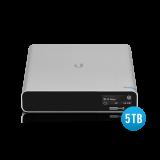 UniFi Cloud Key Gen2 Plus 5TB