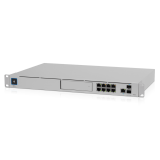 Ubiquiti UniFi Dream Machine Pro (UDM-PRO)