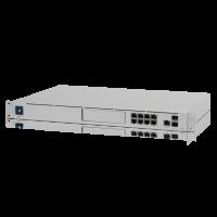 UniFi Dream Machine Pro