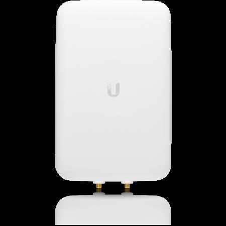 UniFi Mesh Dual-Band