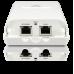 UniFi AP-Outdoor+ —  уличная wifi точка доступа с поддержкой MIMO 3x3