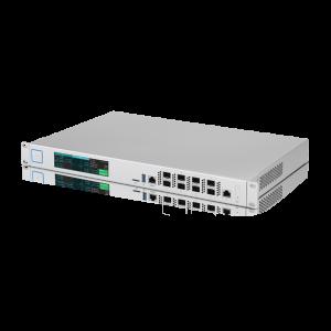 UniFi Security Gateway XG