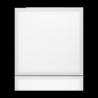 Светодиодная панель UniFi LED Panel AC