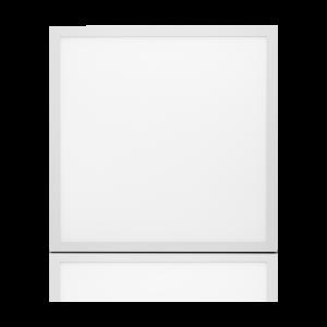 Светодиодная панель UniFi LED Panel