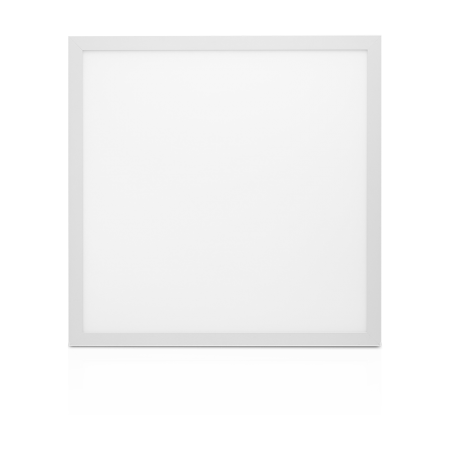 UniFi LED Panel