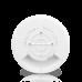 Unifi AP AC Lite — точка доступа Ubiquiti