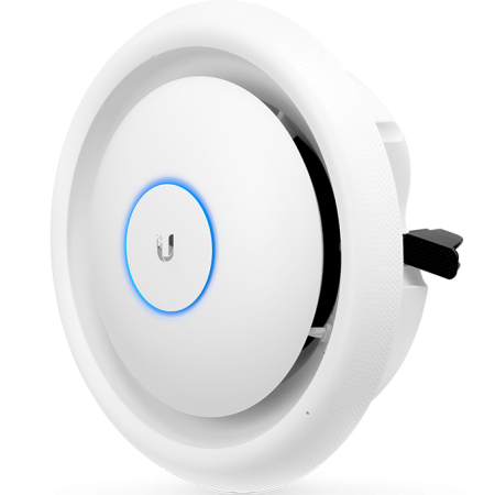 UniFi AP AC EDU 4-pack