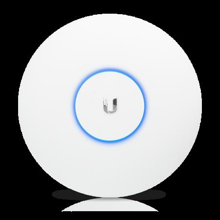 UniFi AC Pro